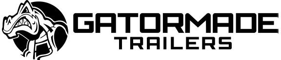 Gatormade Trailer Logo