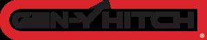 Gen-Y Hitch