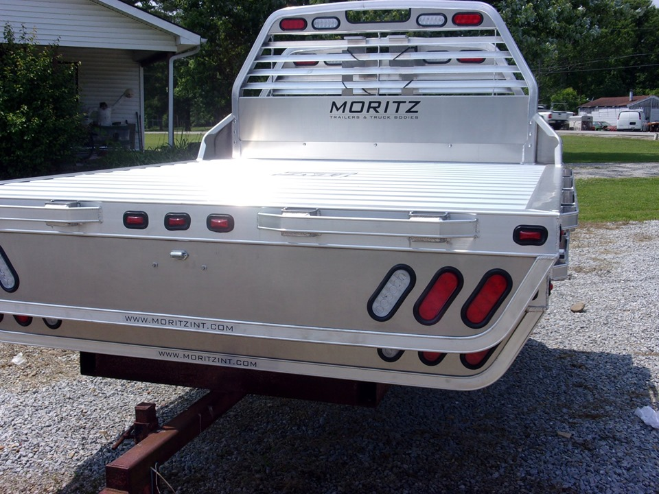 Moritz TBA8-94